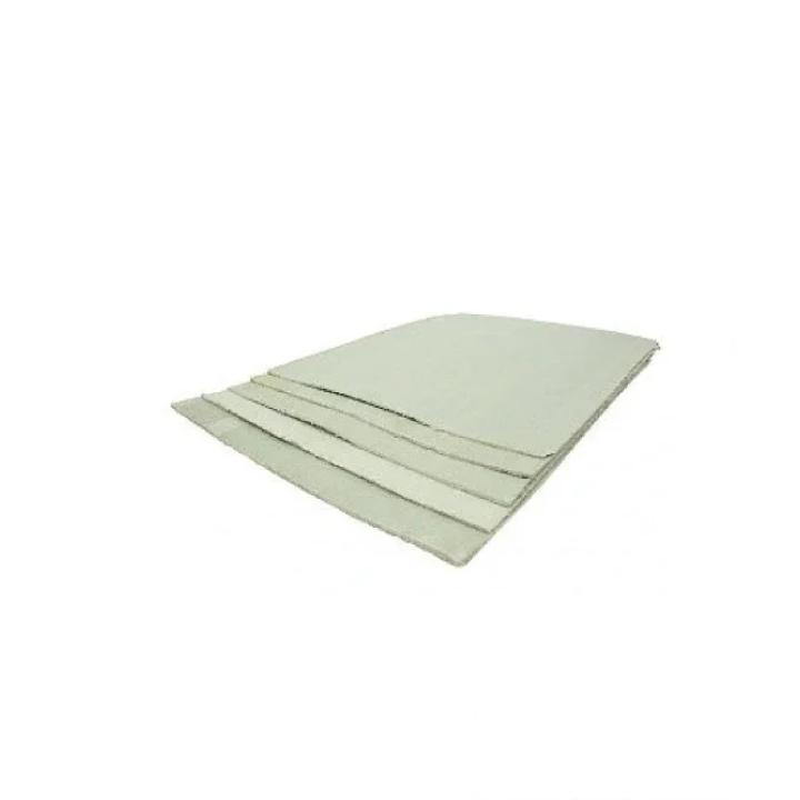 Азбестовый лист 800х1000мм 4мм