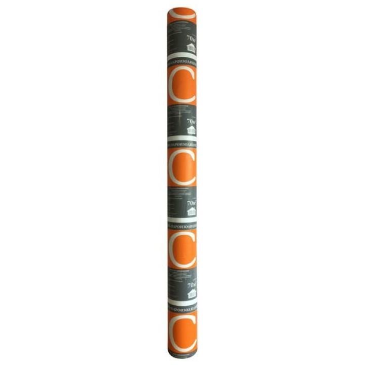 Kolotek C (Гидро-пароизоляция) 1,6м 70м2