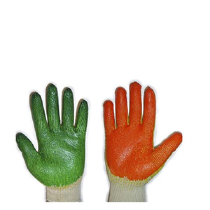 Перчатки 2-облив СВС