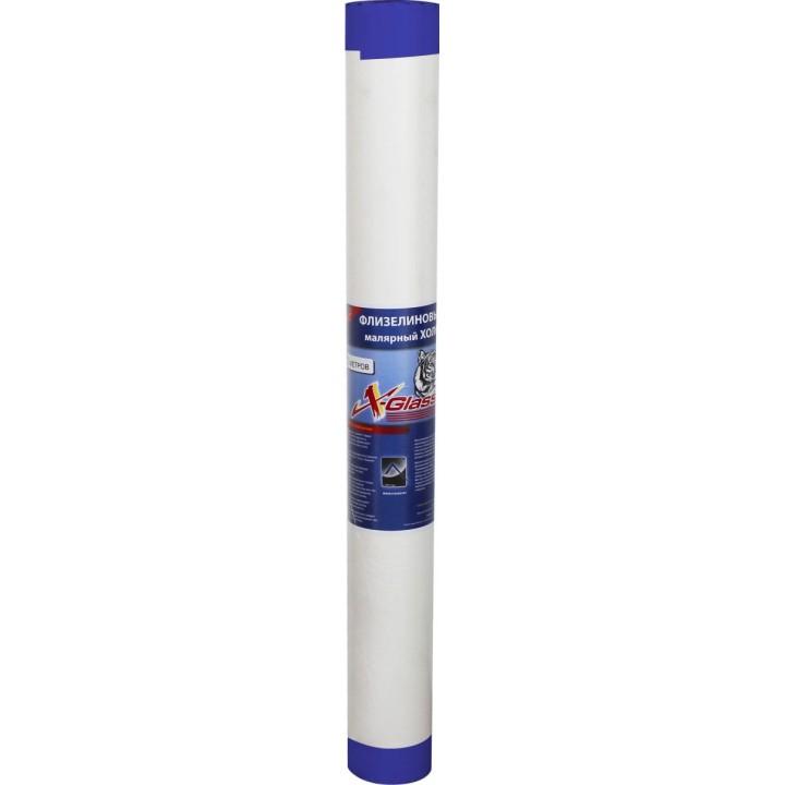 Флизелин универсальный X-Glass PRO 110г (25м2)