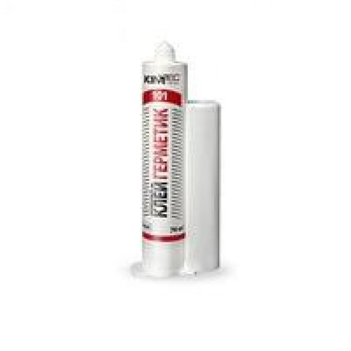 IRFix клей герметик бесцветный 80мл