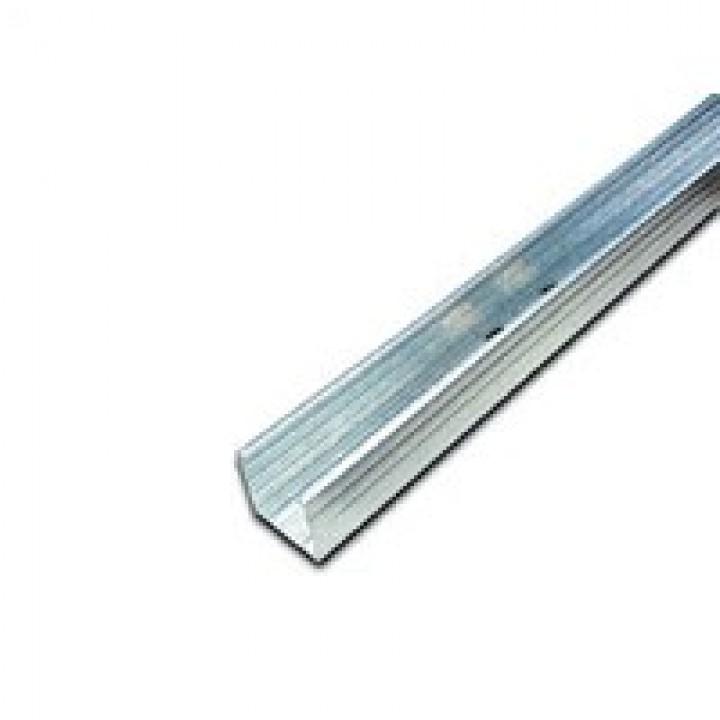 Профиль стоечный 75х50х3000мм (ПС-4) Knauf