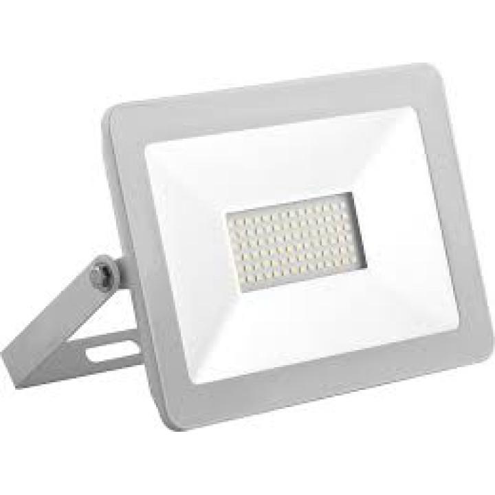 Прожектор светодиодный 50Вт Foton IP65 6500k