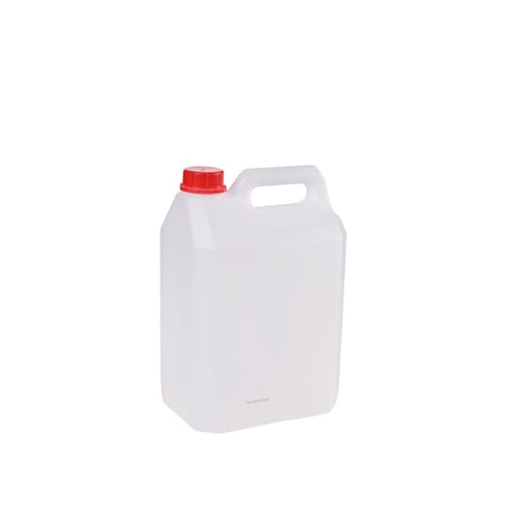 Канистра для топлива, пластиковая 10л Stels
