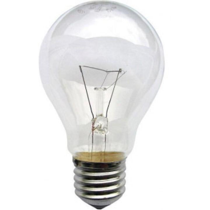 Лампочка E-27 95Вт
