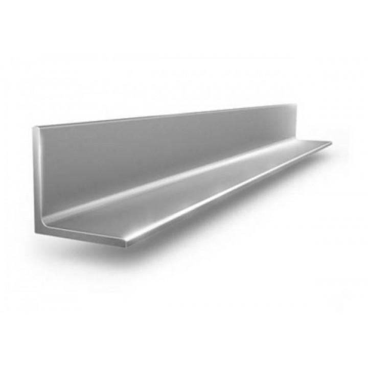 Уголок металлический 63х63х5мм