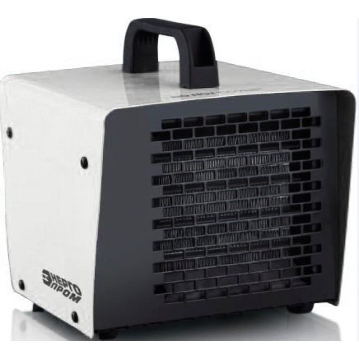 Пушка тепловая электрическая ТПЭ-2000 МК
