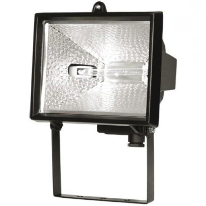 Прожектор галогенный IP65 500Вт