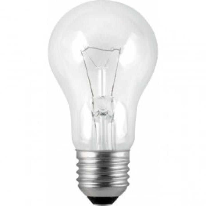 Лампочка E-27 150Вт