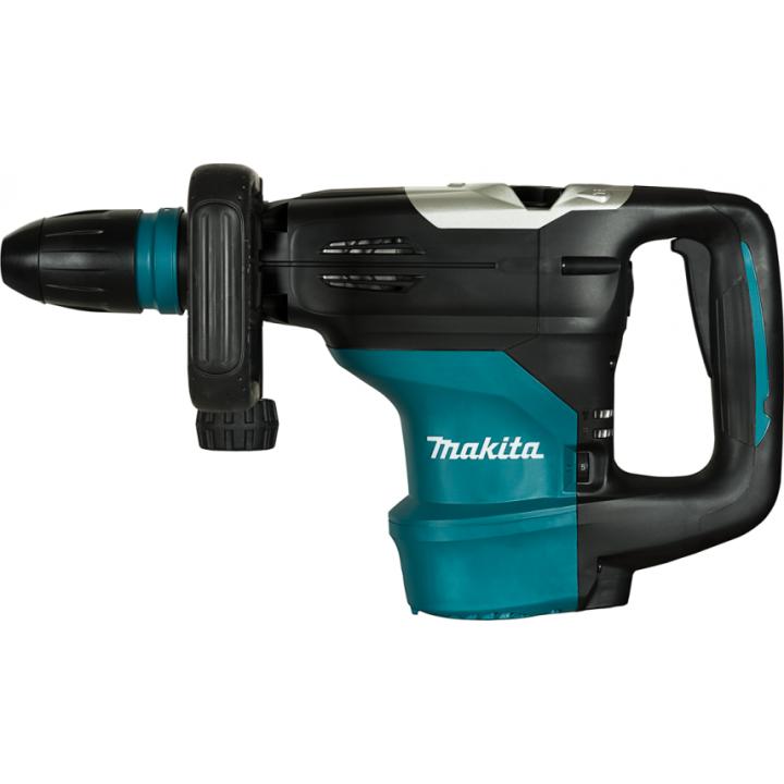 Makita HR4003 SDS MAX Перфоратор