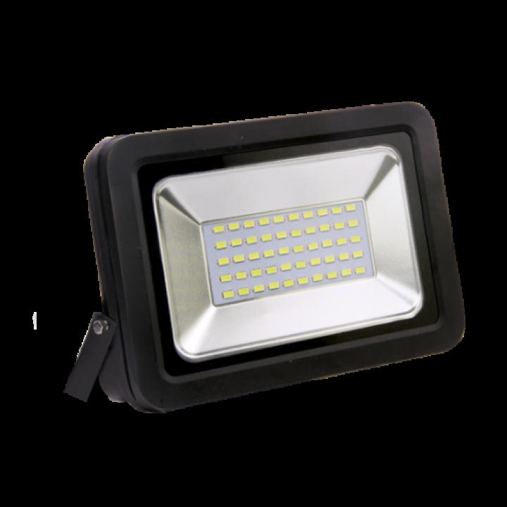Прожектор светодиодный 100Вт Foton SMD IP65 6500k