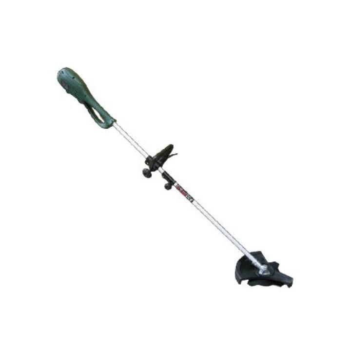 Электрический триммер GET-1200SL Huter 70/1/3