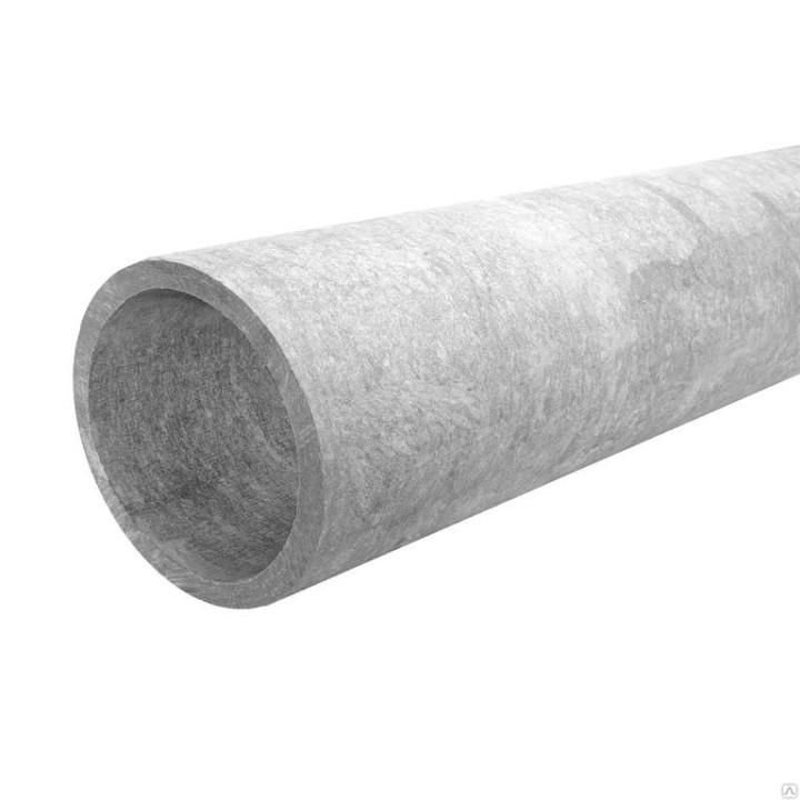 Труба асбестовая 200мм 5м