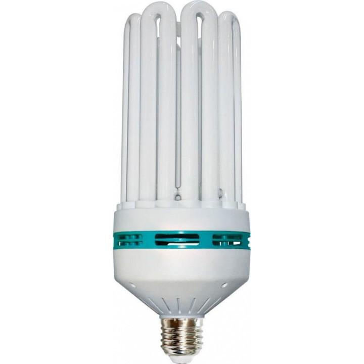 Лампа 200Вт Энергосберегающая
