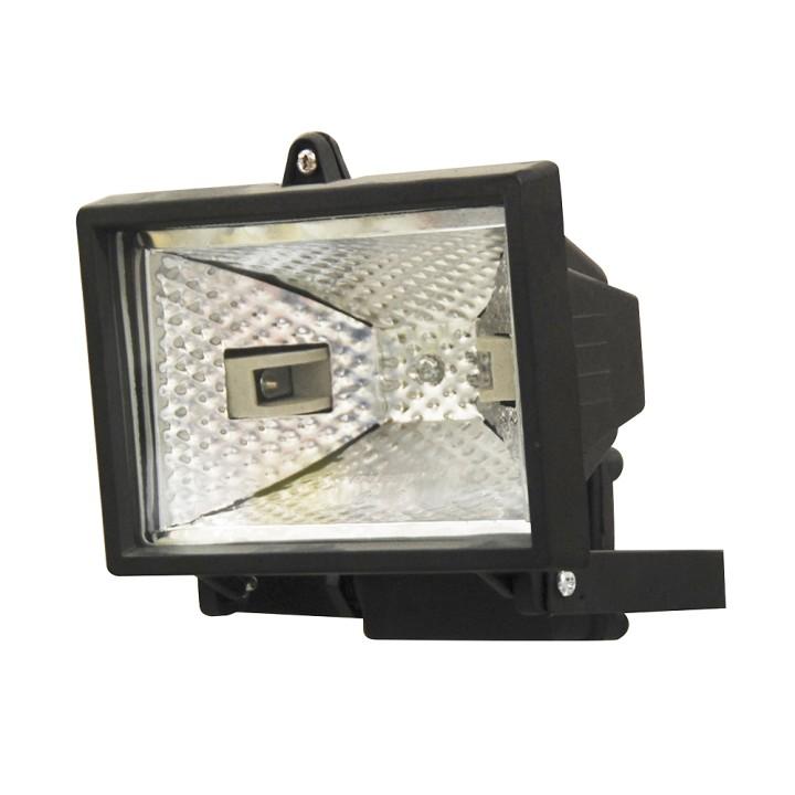 Прожектор галогенный IP65 1000Вт