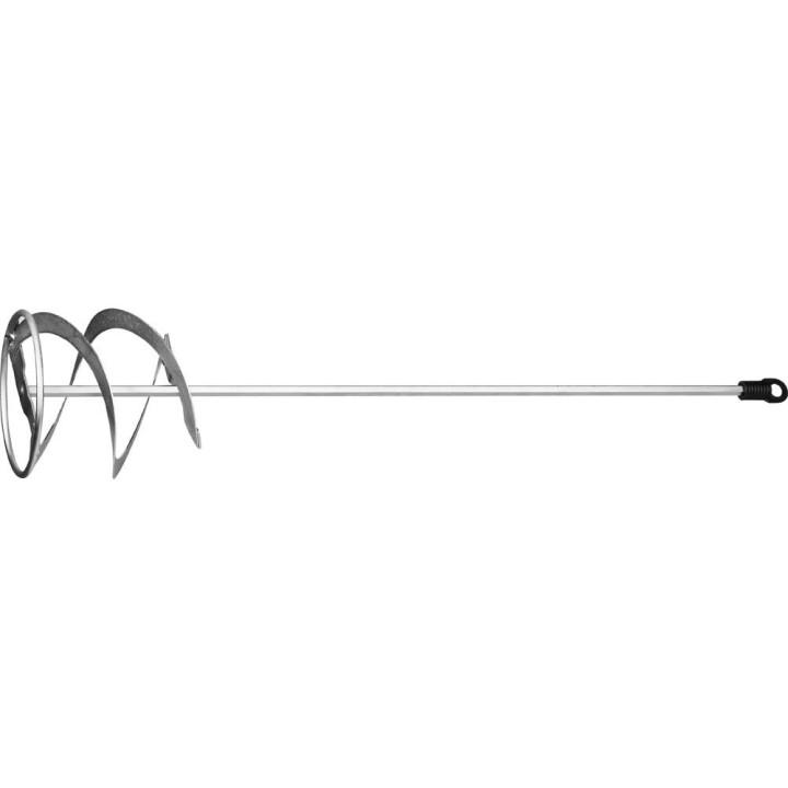 Миксер 120х600мм шестигранный хвостовик STAYER