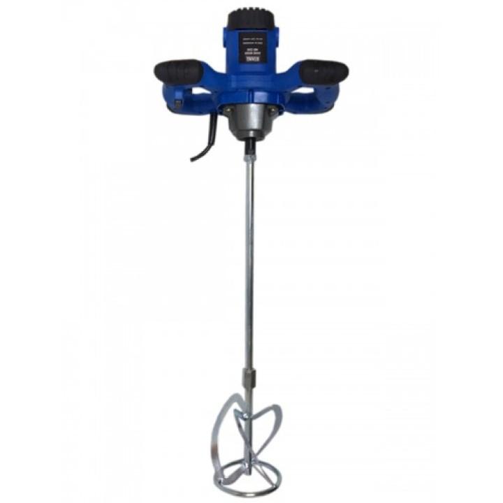 Миксер электрический Stand MOD 8550 1400Вт